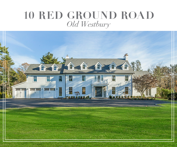 Long Island Business News – Priciest home sales in Old Westbury in November