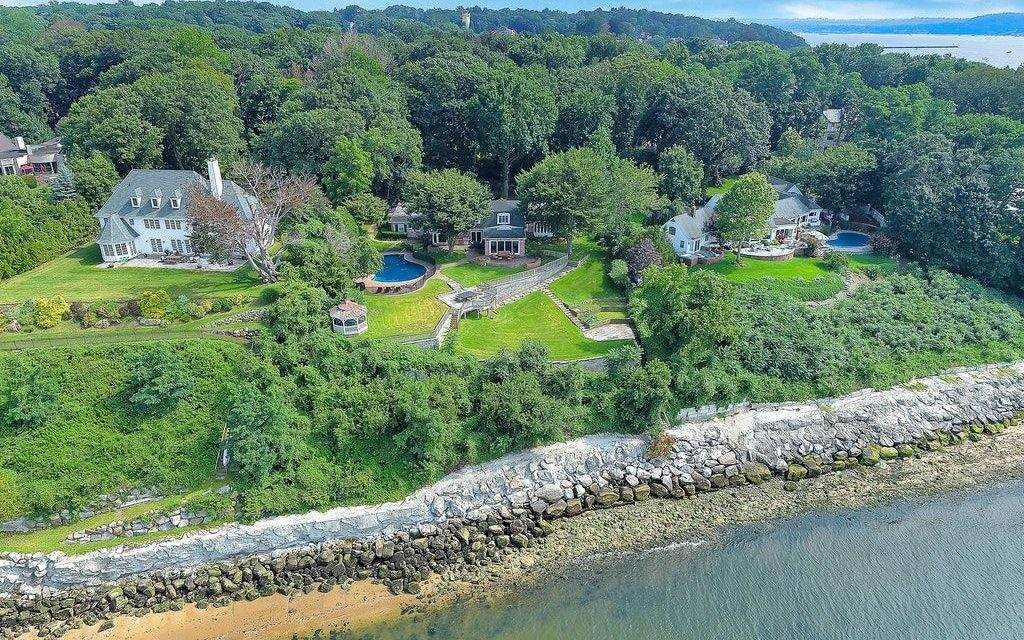 Long Island Business News – Priciest Home Sales in Glen Cove in March