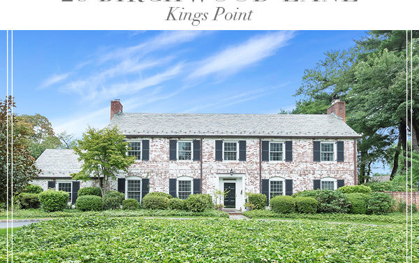 Long Island Business News – Priciest Home Sales in Great Neck