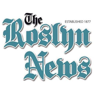 The Roslyn News – January 2020 Back Cover