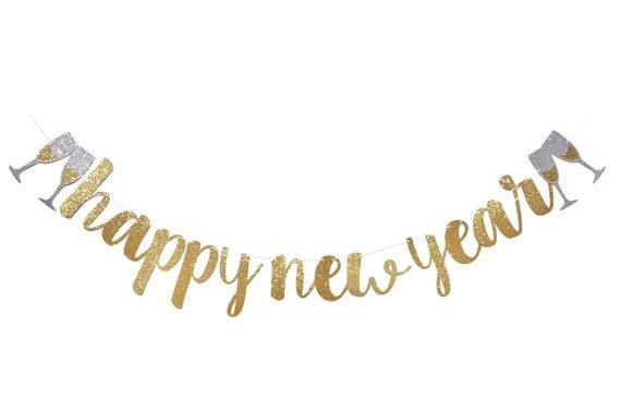 Best Wishes for the New Year from all of us at The Maria Babaev Team